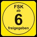 FSK_ab_6