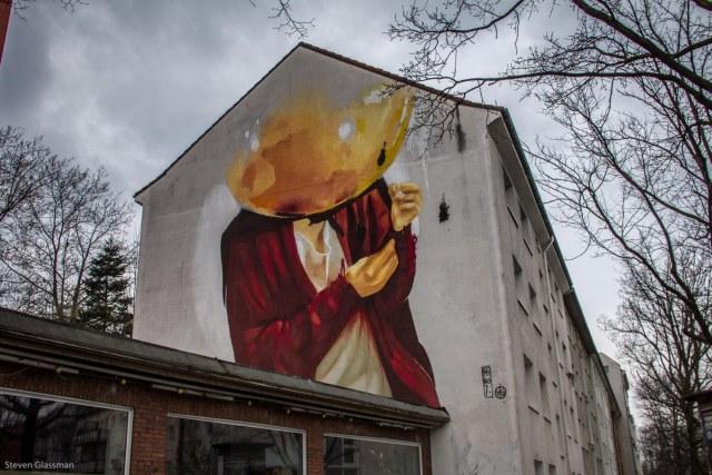 hamburg-2014-5