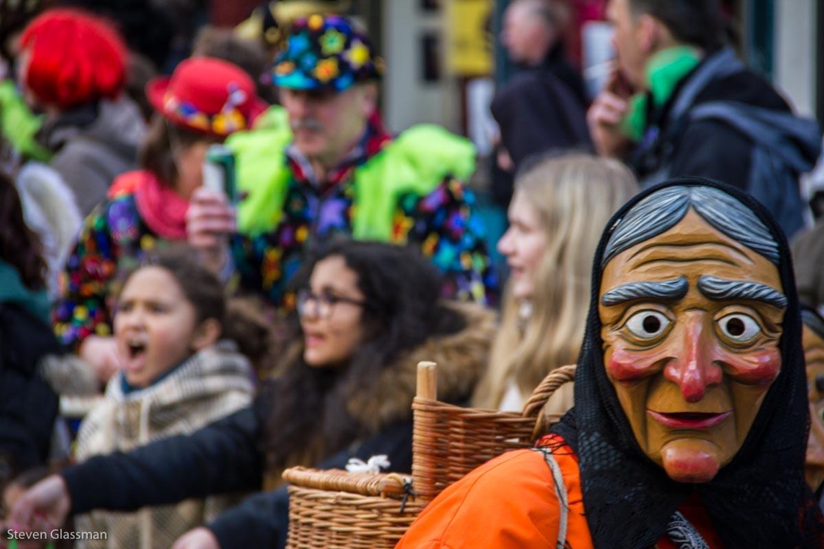 karneval-10
