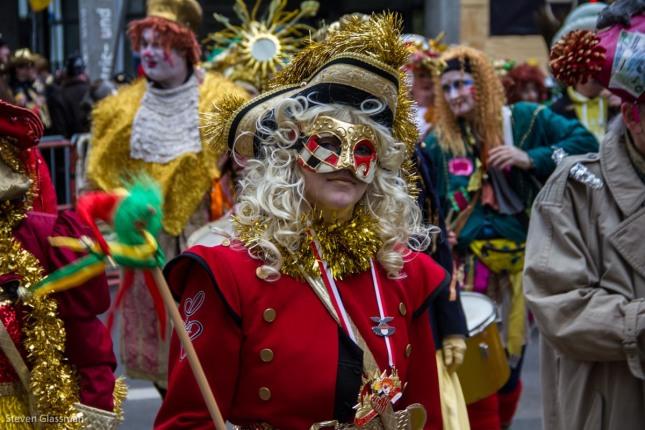 karneval-11