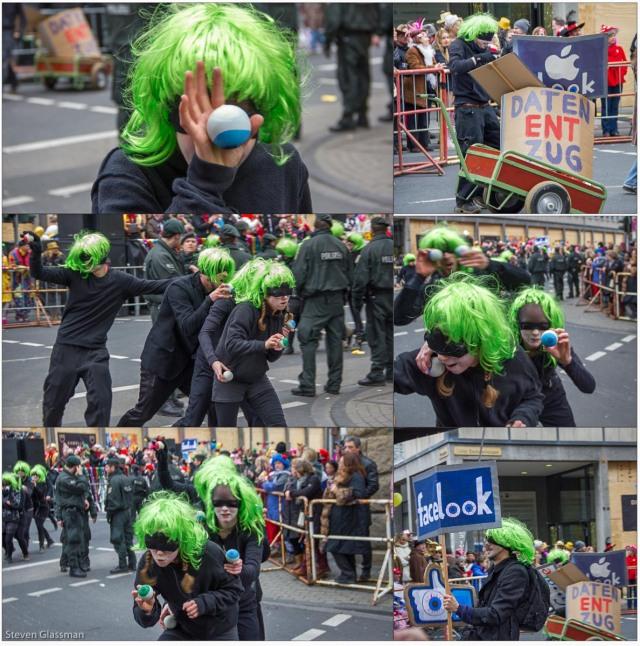 karneval-13