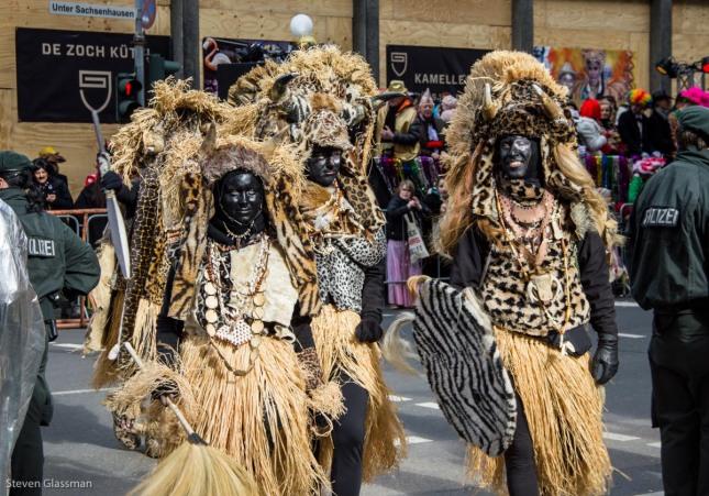 karneval-15