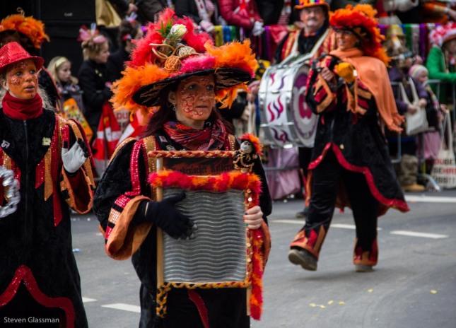 karneval-18