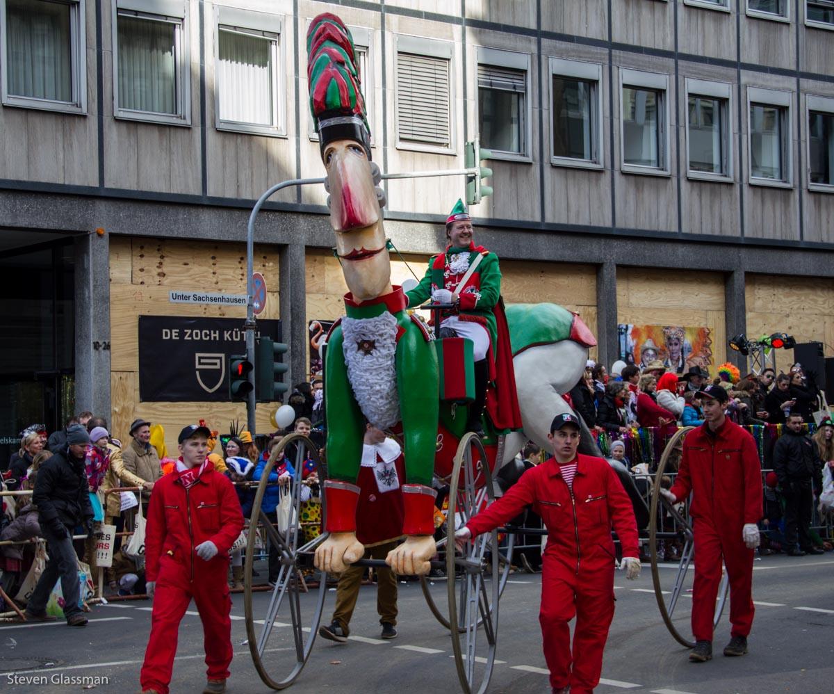 karneval-19