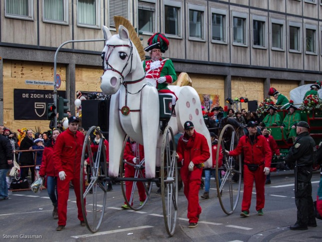 karneval-21