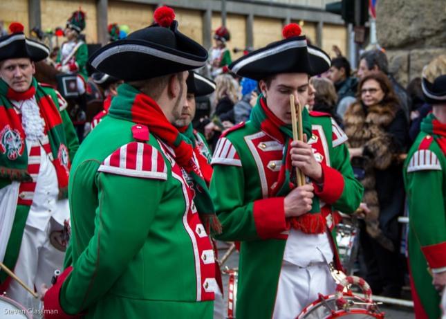 karneval-22