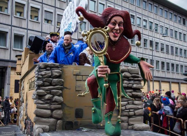 karneval-27