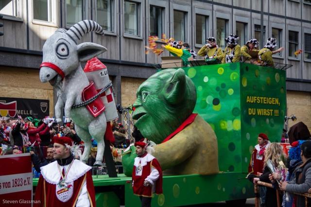 karneval-28