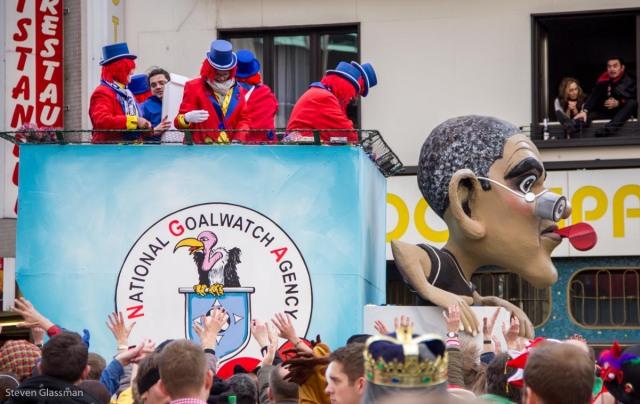 karneval-30