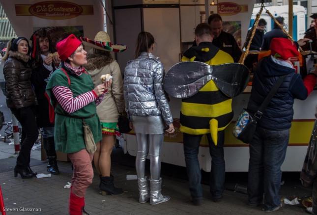 karneval-5