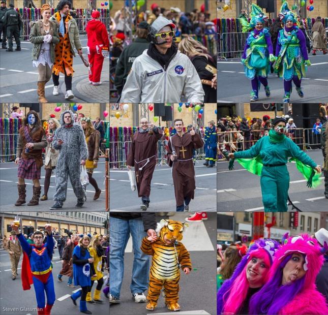 karneval-8
