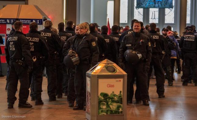 stuttgartprotest-1