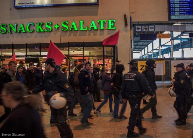 stuttgartprotest-2