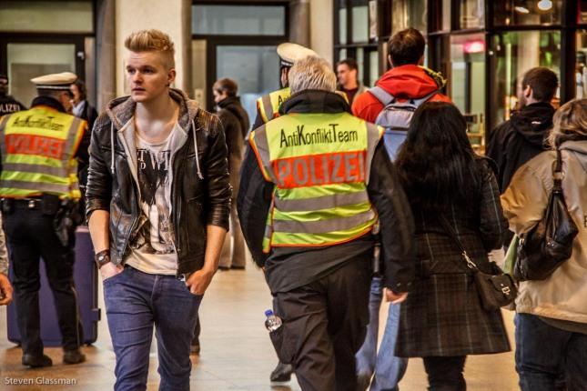 stuttgartprotest-3