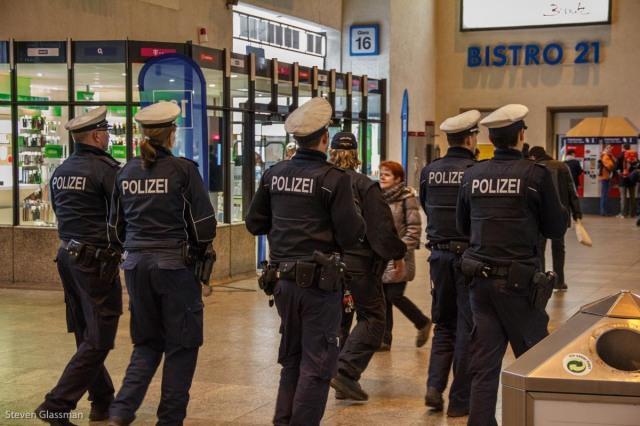 stuttgartprotest-4