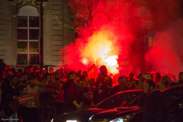 benfica-lux-4