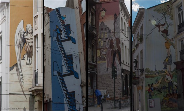 brussels-28
