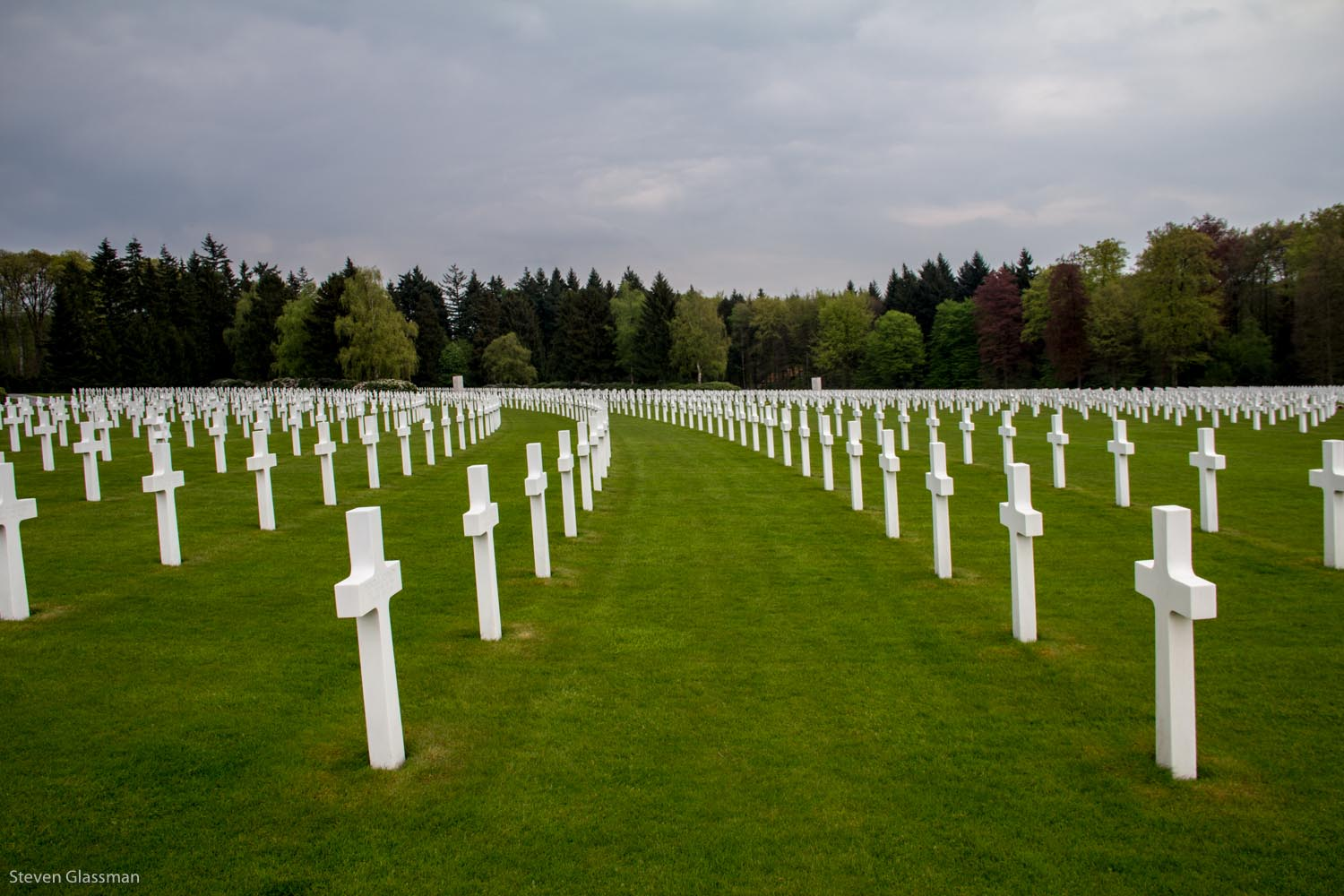 luxembourg-military-cemetery-5