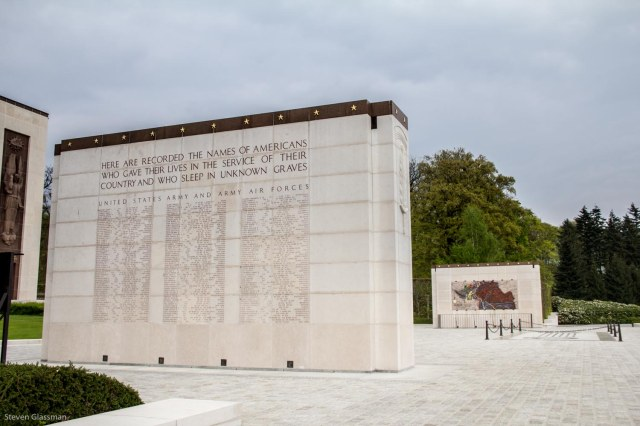 luxembourg-military-cemetery-6