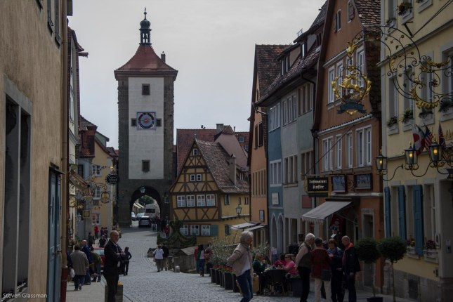 rothenburg-14
