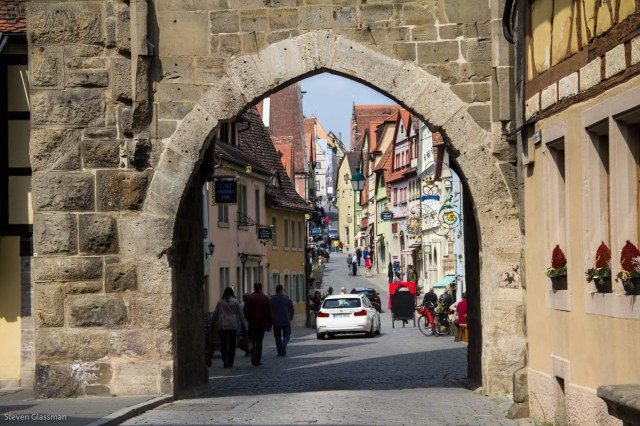rothenburg-17