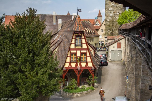 rothenburg-20