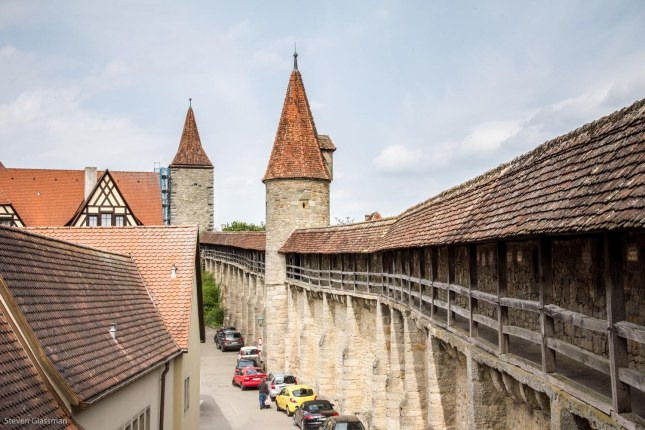 rothenburg-22
