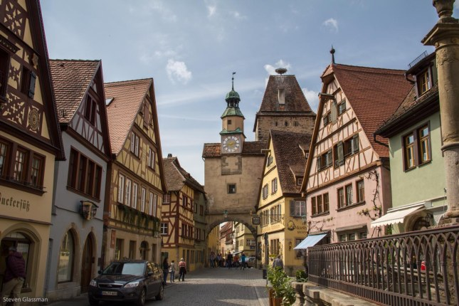 rothenburg-23