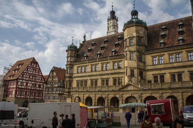 rothenburg-4
