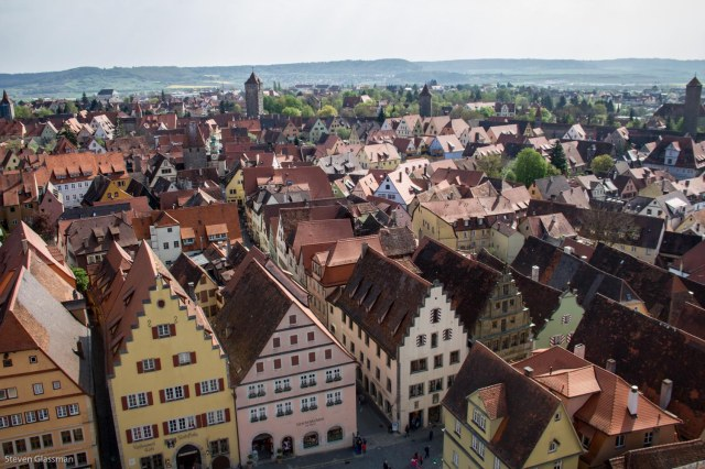rothenburg-6