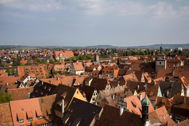 rothenburg-7