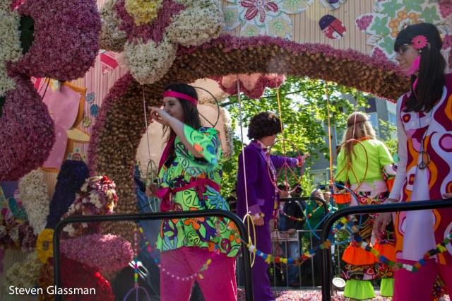 flower-parade-12