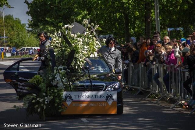 flower-parade-18