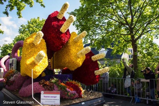 flower-parade-21