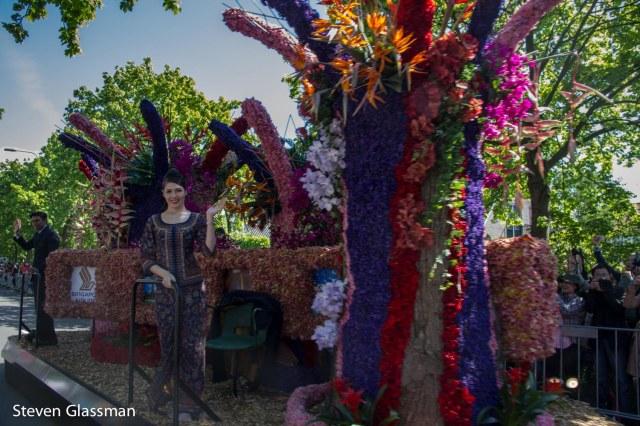 flower-parade-3
