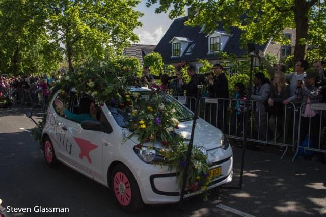 flower-parade-4