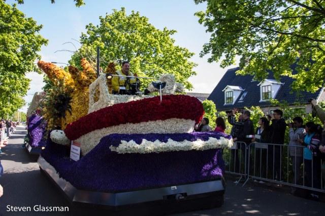 flower-parade-8