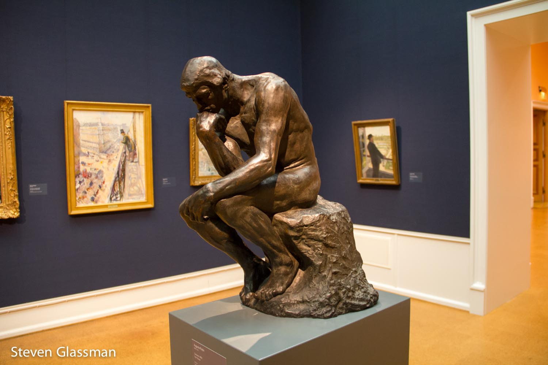 "Munch Gallery Oslo Gallery Edvard Munch's """