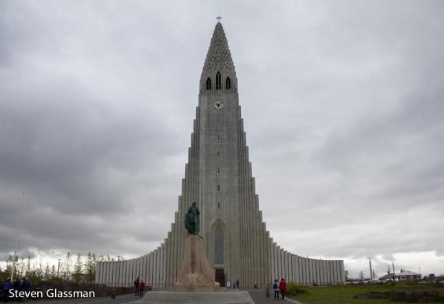reykjavik-13
