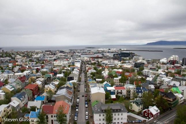 reykjavik-15