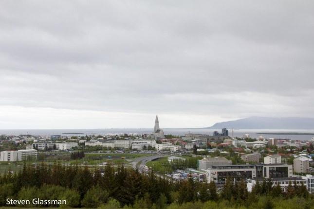 reykjavik-20