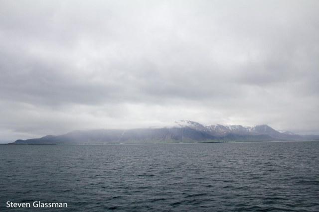 reykjavik-22