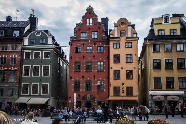 stockholm-12