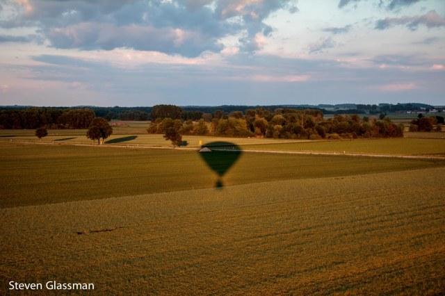 ballooning-13