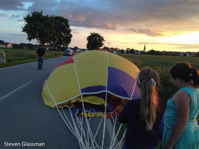 ballooning-14