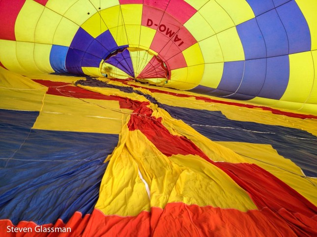 ballooning-4
