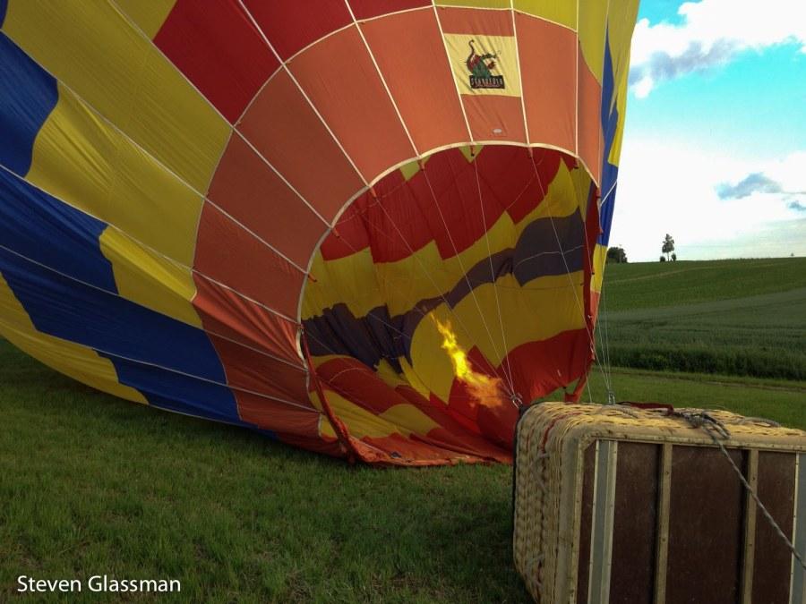 ballooning-5