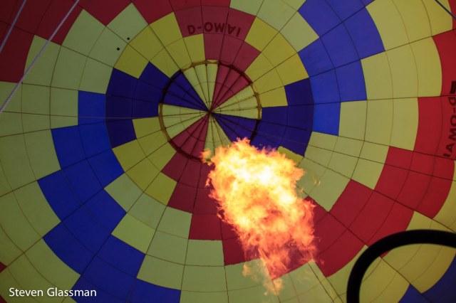 ballooning-6