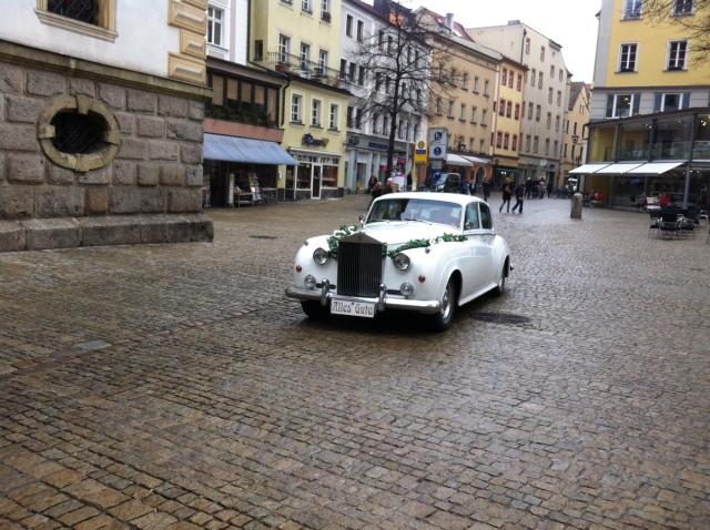 hochzeit-cars1