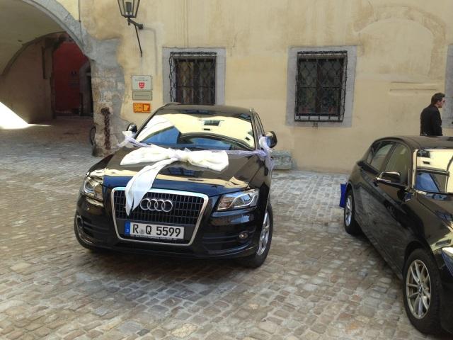hochzeit-cars2